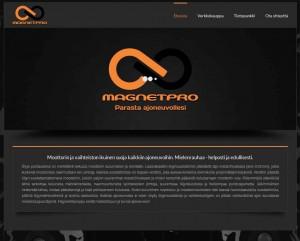 magnetpro