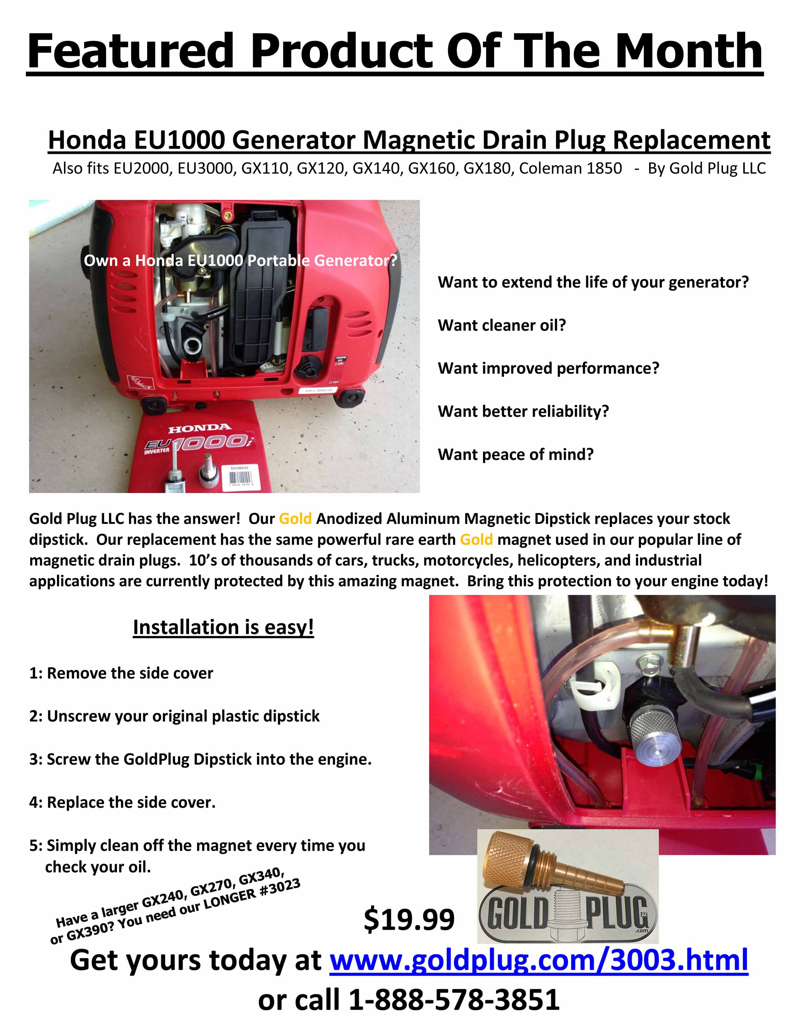 lawn page type what do need honda parts pump blog of i generator