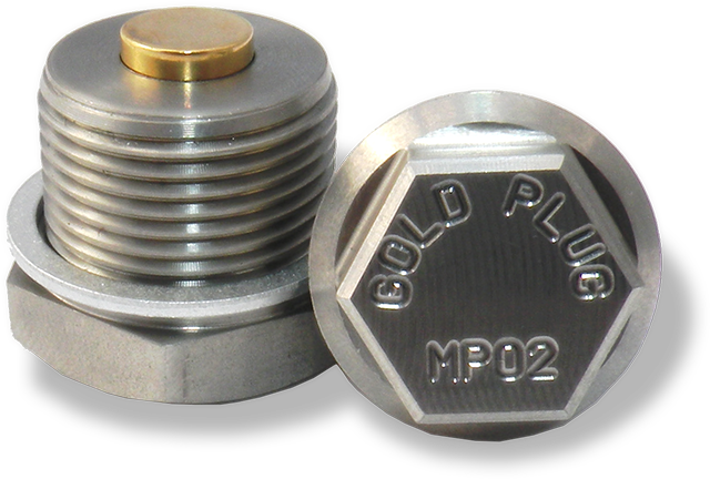 gold-plug-magnetic-oil-drain-plug