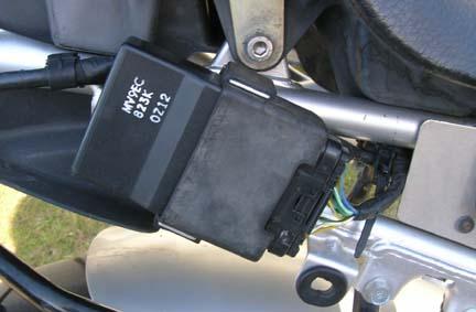 CBR Desmog 4 - Gold Plug LLC – Magnetic Drain Plugs